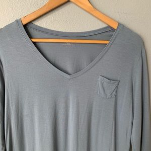 GAP Dresses - Gap T-shirt dress